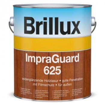 Brillux ImpraGuard 625 - Eiche - 0.75 L