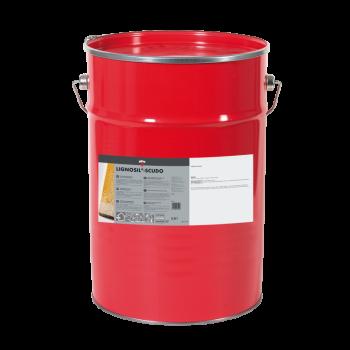 KEIM Lignosil-Scudo - 5 L