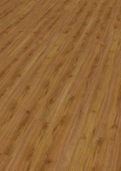 JOKA Deluxe Designboden 555 Cozy Oak 5412