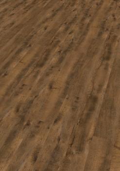 JOKA Deluxe Designboden 555 Wild Oak 5414