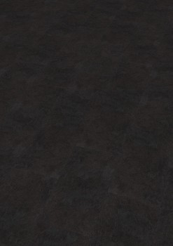 JOKA Deluxe Designboden 555 Black Slate 5416