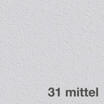 Brillux Rauvlies 31 mittel, 25 x 0.75 m