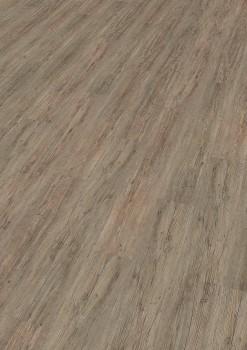 JOKA Deluxe Designboden 555 Grey Driftwood 5518