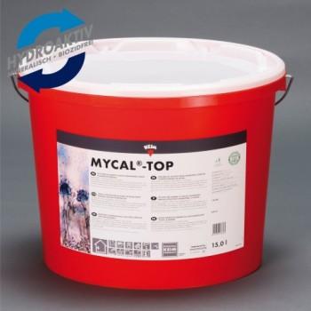 KEIM Mycal-Top - 15 L