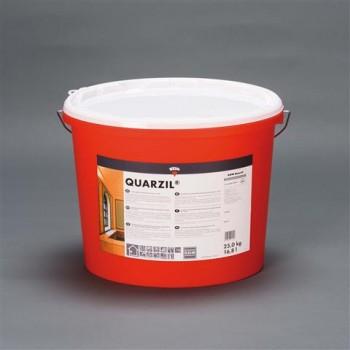 KEIM Quarzil - 2.5 kg