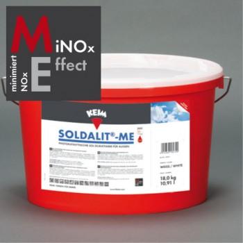 KEIM Soldalit-ME - 18 kg