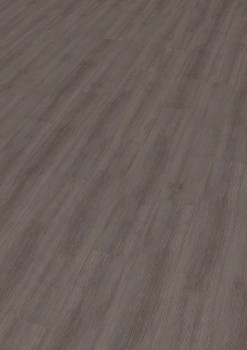 JOKA Deluxe Designboden 555 Purple Larch 5525