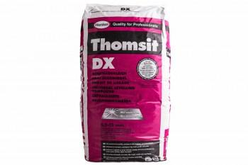 Thomsit Boden-Ausgleich DX - 25 kg