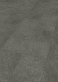 JOKA Deluxe Designboden 555 Dark Concrete 5533