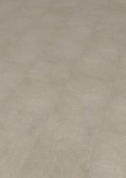 JOKA Deluxe Designboden 555 Light Concrete 5534