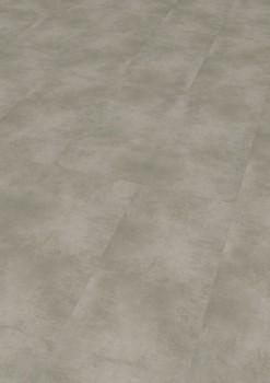 JOKA Deluxe Designboden 555 Natural Concrete 5536