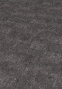 JOKA Deluxe Designboden 555 Metallic Slate 5537