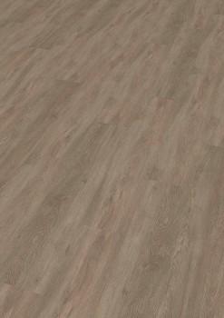 JOKA Deluxe Designboden 555 African Grey Oak 5425