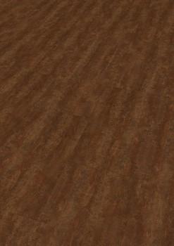 JOKA Deluxe Designboden 555 Rusty Metal 5442
