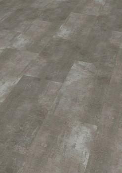 JOKA Deluxe Designboden 555 Grey Screed 5444