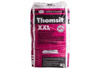 Thomsit Premium-Ausgleich XXL - 25 kg