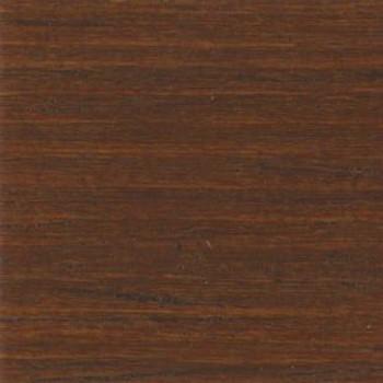 Brillux Dauerschutzlasur 580 - Mahagoni - 5 L