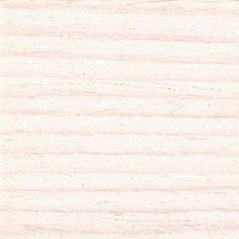 Brillux Mattlasur 618 - Kalkweiss 03.LA.01 - 3 L