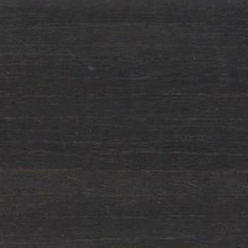 Brillux Lacryl Holzlasur 235 - Ebenholz - 0.75 L