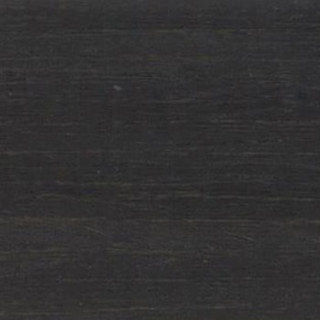 Brillux Dauerschutzlasur 580 - Ebenholz - 5 L