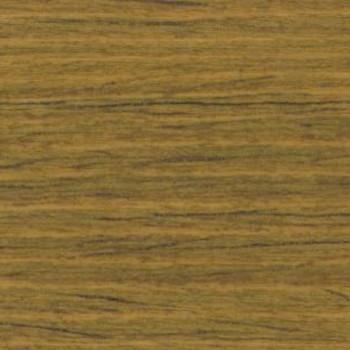 Brillux Dauerschutzlasur 580 - Eiche - 3 L