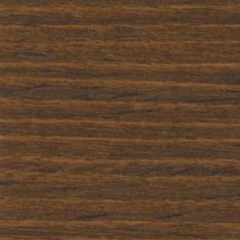Brillux Mattlasur 618 Protect - Kastanie - 0.75 L