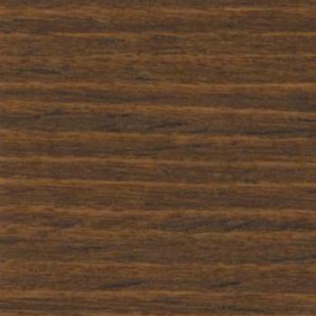 Brillux Mattlasur 618 - Kastanie - 3 L