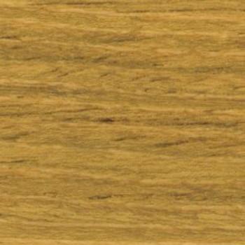 Brillux Dauerschutzlasur 580 - Kiefer - 0.75 L