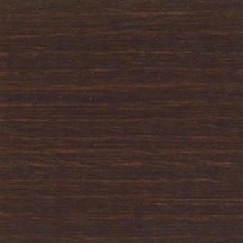 Brillux Mattlasur 618 Protect - Nussbaum 15.LA.03 - 3 L