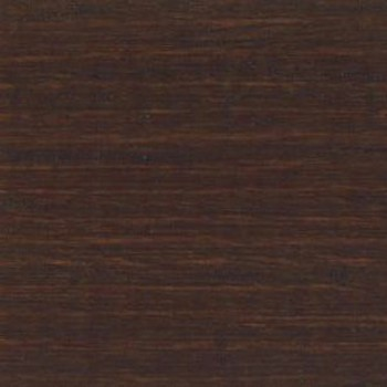 Brillux Dauerschutzlasur 580 - Nussbaum - 0.75 L