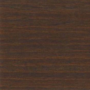 Brillux Gel-Lasur 510 - Palisander - 5 L
