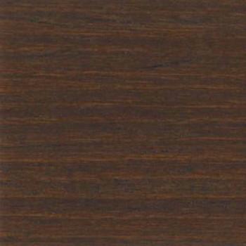 Brillux Mattlasur 618 - Palisander 18.LA.04 - 10 L