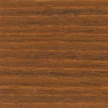 Brillux Dauerschutzlasur 580 - Teak - 3 L
