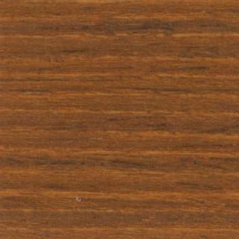 Brillux Dauerschutzlasur 580 - Teak 12.LA.05 - 0.75 L