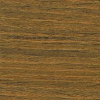 Brillux Mattlasur 618 Protect - Walnuss - 0.75 L