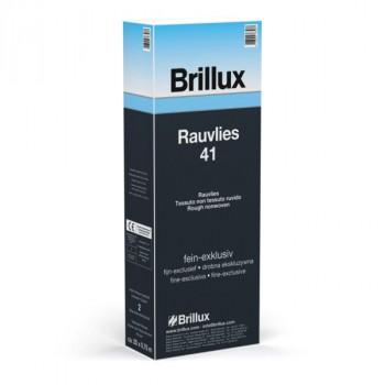Brillux Rauvlies 41 fein-exklusiv, 25 x 0.75 m