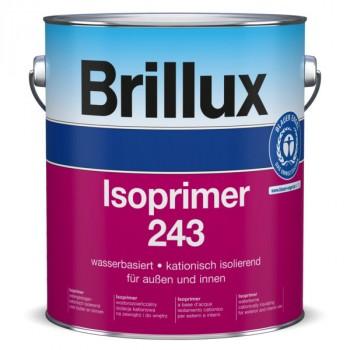 Brillux Isoprimer 243 weiß