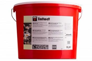 KEIM Intact naturweiß - 5 L