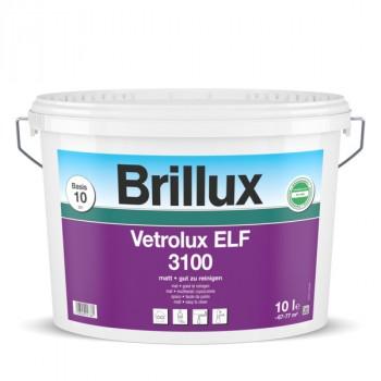 Brillux Vetrolux ELF 3100 - PG 44 HBW 25 bis 64,9 - 2.5 L