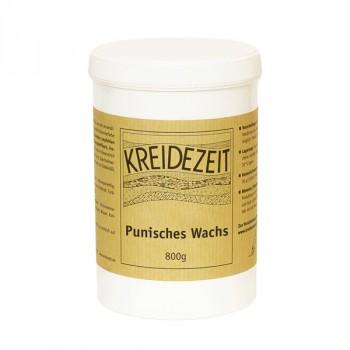 Kreidezeit Punisches Wachs - 800 g