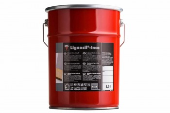 KEIM Lignosil-Inco - 5 L