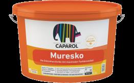 Caparol Muresko weiß