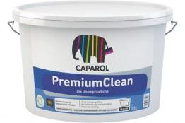 Caparol PremiumClean weiß - 12.5 L