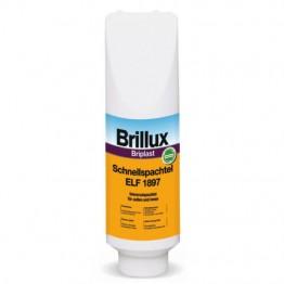 Brillux Briplast Schnellspachtel ELF 1897 - 0.5 L