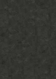 JOKA Classic Designböden330 2806 Grey Slate