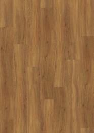JOKA Classic Designböden330 2812 Pure Oak