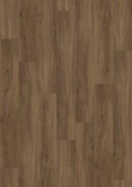 JOKA Classic Designböden330 2811 Airy Oak
