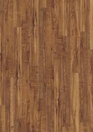JOKA Classic Designböden330 2816 Wild Oak