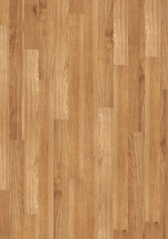 JOKA Classic Designböden330 2817 Light Oak