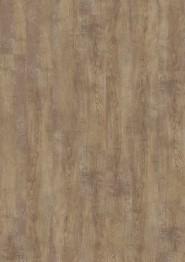 JOKA Classic Designböden330 Click 823P Vanilla Oak